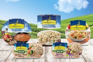 ¡Nuevos lanzamientos Carretilla!